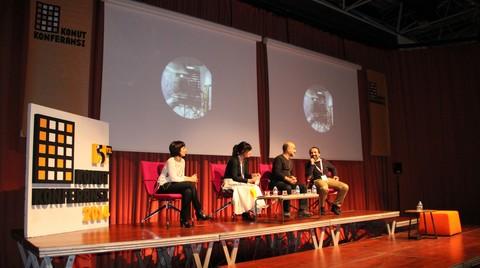 YAPI Dergisi'nden Konut Konferansı'na Özel Seçki