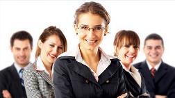 Alman Şirketlerde Yönetime Kadın Kotası Geliyor