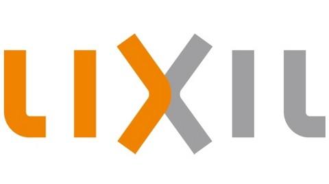 LIXIL Corporation'dan Yeni Küresel Faaliyet Modeli