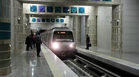 """""""Metro Yatırımları İstanbulluya Her Anlamda Kazandıracak"""""""