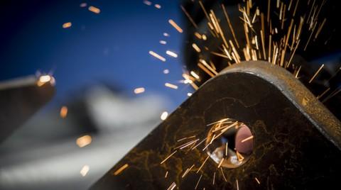 Özel Çelik Üreticisi SSAB Türkiye Pazarında Hardox Wearparts Ağı ile Büyüyecek
