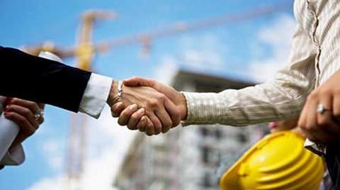 Yabancı Yatırımcıya Güvence Sağlamada ya da Büyük Projelerin Kredi Alımında Değerlemenin Önemi