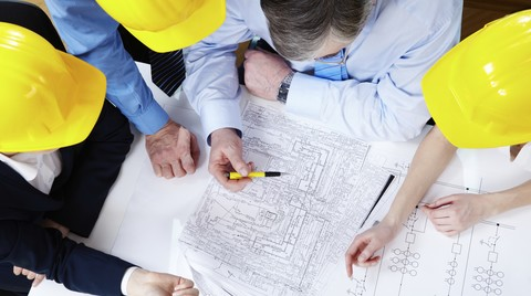 Mühendisler için Asgari Ücret Brüt 3000 TL