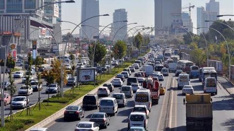 Ulaşım Hakkı Mahallelerde Tartışılıyor