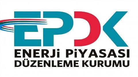 EPDK Meclis'e Hesap Verecek