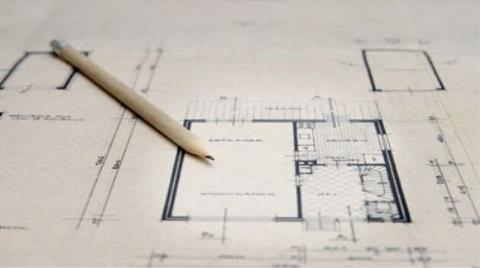Mimarlık ve Hukuk