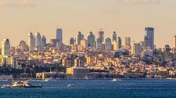 Satılık Konut Fiyatlarında Geçen Yıla Göre En Yüksek Artış İstanbul'da