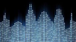 2020 İtibariyle 'Akıllı Şehir' Pazarı 1,57 Trilyon Dolara Ulaşacak