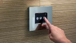 GROHE SPA® F-digital Deluxe artık Bluetooth özelliğine sahip
