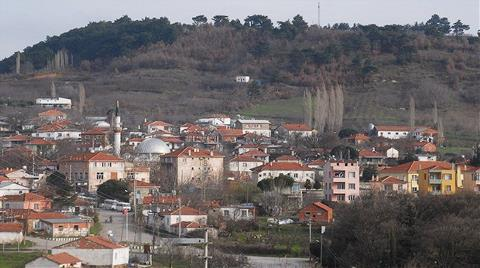 Organik Köyün RES Zaferi