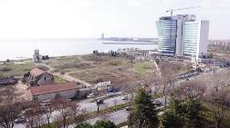 Bilirkişi 'Deprem'i: Ataköy'de Risk Var