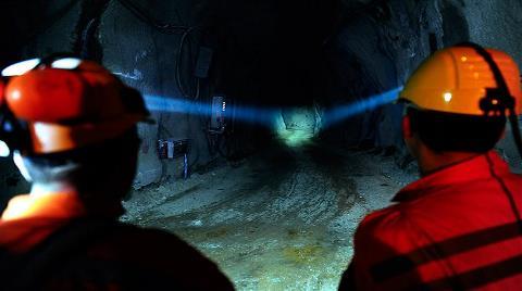 Maden ve İnşaat Denetimine Taze Kan