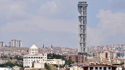 Kule'de Son Söz Büyükşehir'in