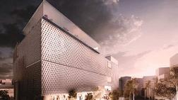 İstanbul''a İki Yeni Müze Daha Geliyor!