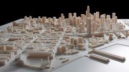 2015'te Tasarım ve İnşaat Dünyasını Neler Bekliyor?