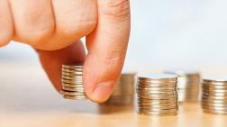 2015'te Özel Sektörde Ücret Artışı Beklentisi Ortalama %9