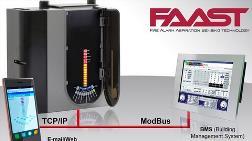 Honeywell'den Yeni Yangın Algılama ve Güvenlik Sistemleri