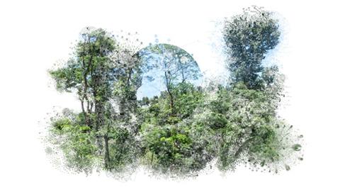 """Sanal Manzaralar / Virtual Landscapes"""