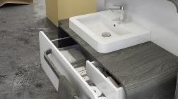 Su Altı Dünyasının Gizemi Sott'Aqua ile Banyolarda