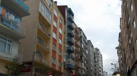 2014'te En Fazla 100 - 200 Bin Lira Aralığında Ev Aradık