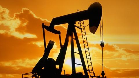 """""""2015 Enerji Şirketleri için Zorlu Bir Yıl Olacak"""""""