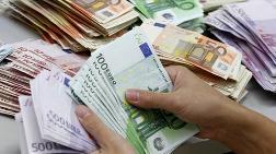 Avrupa Yatırım Bankası'ndan Türkiye'ye 2014'te 2 Milyar Avro Kredi