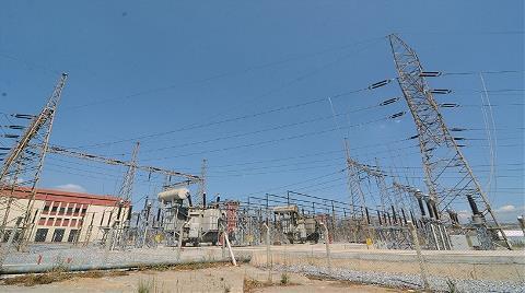 Elektrik Tüketimi 255 Milyar Kilovatsaati Aştı