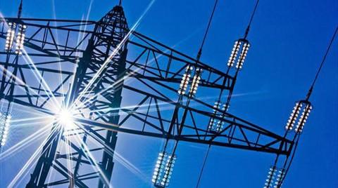 Enerji Sektöründeki Birleşme ve Satın Almalar 2013'ün Gerisinde Kaldı