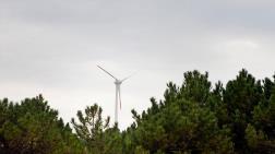 Boğaziçi Üniversitesi Rüzgarla Kendi Elektriğini Üretecek