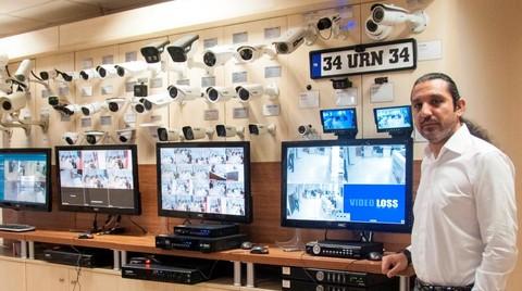 """""""CCTV Kamera Alırken Aldanmayın"""""""