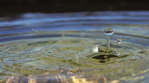 ACO Rain-Ceptor ile Yağmur Suyunu Yeniden Kullanın