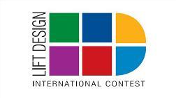 6. Uluslararası Asansör Tasarım Yarışması (ILDC)