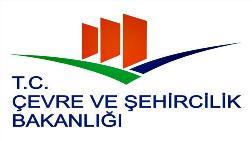 Çevre ve Şehircilik Bakanlığı 500 Öğrenciye Burs Verecek
