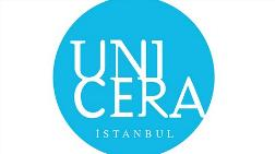UNICERA'nın Bu Yılki Yıldızı Porselen Karolar Olacak