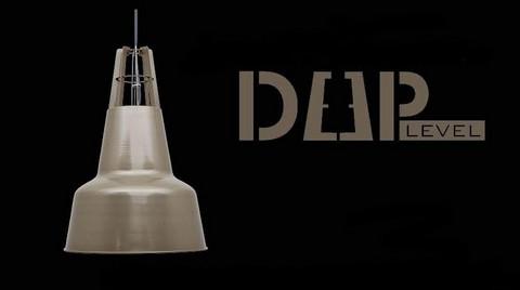 Arlight'ten Parlak Nokta Bekçisi 'İyi Tasarım': Deep