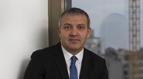 Polat Holding İştiraki AP Gayrimenkul'e Yeni Genel Müdür