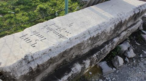 Dolmabahçe Sarayı'nın Mimarı Balyan'a Büyük Saygısızlık!