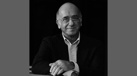 İstanbulSMD'nin Yeni Başkanı Ertun Hızıroğlu