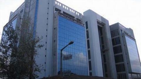 Süryaniler, Mimar Sinan Üniversitesi'ni İstiyor