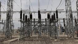 Bir Elektrik Dağıtım Şirketi Daha Yabancılara Satıldı