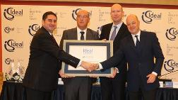 Ideal Standard ile Ece Holding'ten 'İdeal' Ortaklık