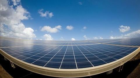 23 Şirket 230 Megavat Elektrik Üretecek