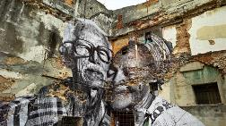 "Kentle Birlikte Yaşlanmak: ""The Wrinkles of the City"""