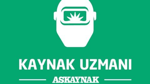 Türkiye Kaynak Sektörünün İlk Mobil Uygulaması: Kaynak Uzmanı