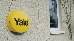Yale Alarm Merkezi 78 Noktaya Ulaştı