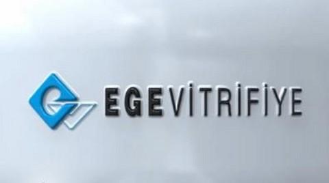 Ege Vitrifiye'den Aquasave Su Tasarruf Sistemi