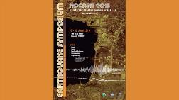 5. Uluslararası Deprem Sempozyumu Kocaeli 2015