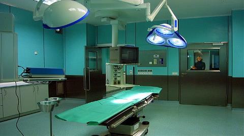 Enerji Dostu Hastaneler Geliyor