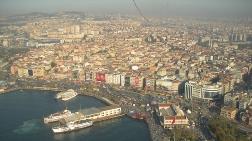 Bakanlık'ın Kadıköy Israrı!