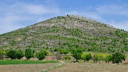 Çandır Köyü, 'Yeşil Tepe Yeşil Kalacak' Davasını Kazandı